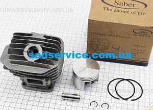 Поршневая (SABER) для Stihl MS 440