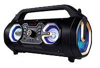 Портативная колонка Media-Tech U-TUBE BT MT3163, фото 1
