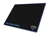 Игровой коврик COBRA PRO MOUSEPAD MT260 350x250x4 мм