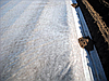 Агроволокно 40 белое 3,2*50, фото 5