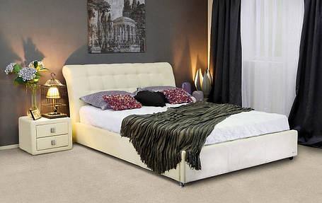 Спальня Британия Беж, фото 2