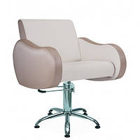 Кресло парикмахерское WENDY, фото 1