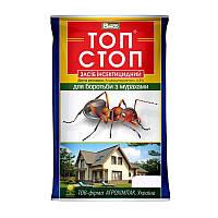 Инсектицид от муравьев Топ Стоп 100г Агрохимпак 1194