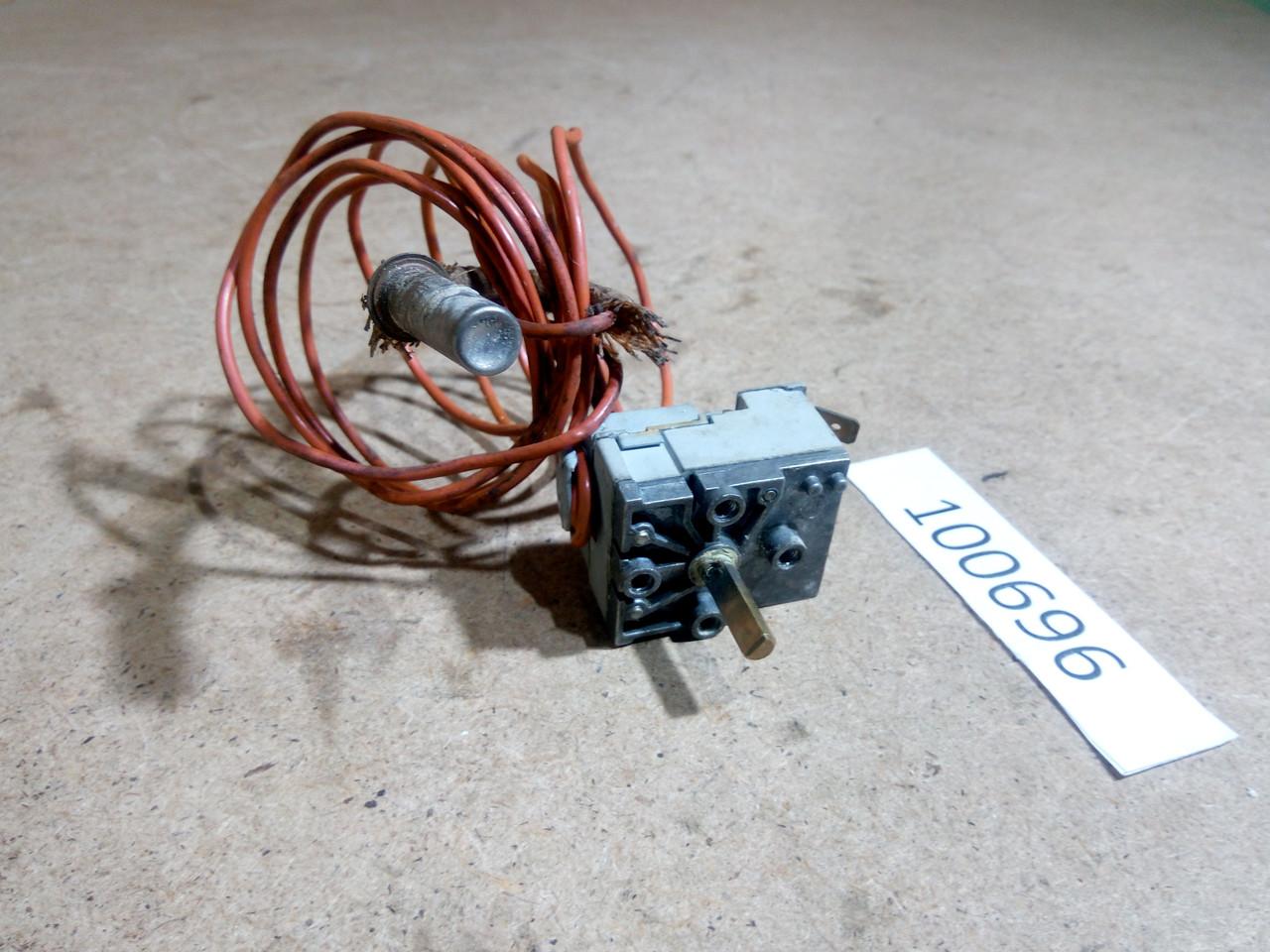 Термостат з датчиком Indesit W63T. 16001254 Б/У