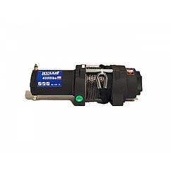 Лебедка Husar Winch BST S 4500 LBS без синтетического троса