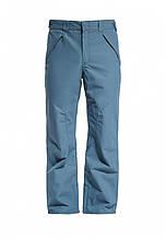 Горнолыжные штаны Billabong Shiwty XL темно-синии |  лыжные \ сноубордические штаны