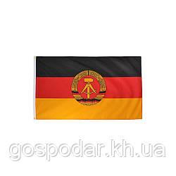 Флаг ГДР (Mil-tec, 16776000)