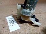 Клапана набора воды Indesit W63T. 160013982 Б/У, фото 3