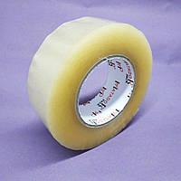 Скотч упаковочный Matador — 40 мкм, длинна — 300 м, ширина — 45 мм, упаковка — 6 шт