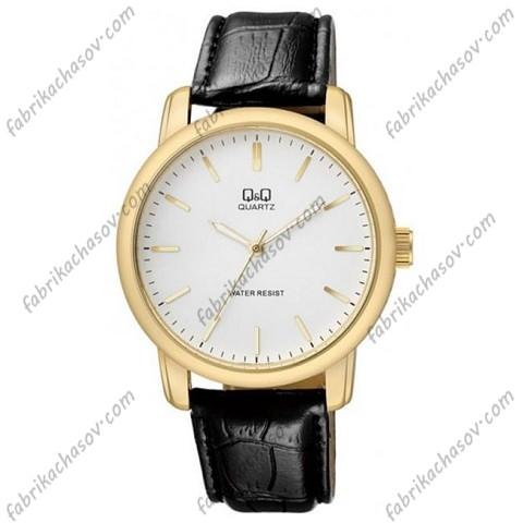 Чоловічий годинник Q&Q Q868J101Y