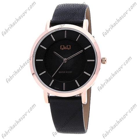 Мужские часы Q&Q Q944J809Y