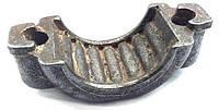 Крышка подвески верхнего решета 54-30127 комбайна СК-5 НИВА / Дон
