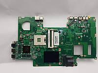 Нерабочая материнская плата Lenovo A520 WIN8 2G_GPU W/HDMI W/TV MB