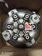 245528 Гідромуфта трансмісії Manitou (оригінал)