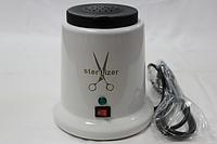 Стерилизатор +для инструментов, фото 1