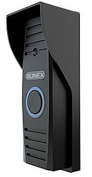 Вызывная панель Slinex ML-15HR