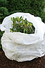Агроволокно на метраж 40 белый 3,2 м, фото 5