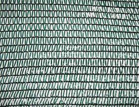 Сетка затеняющая 45% ширина 8м, фото 3