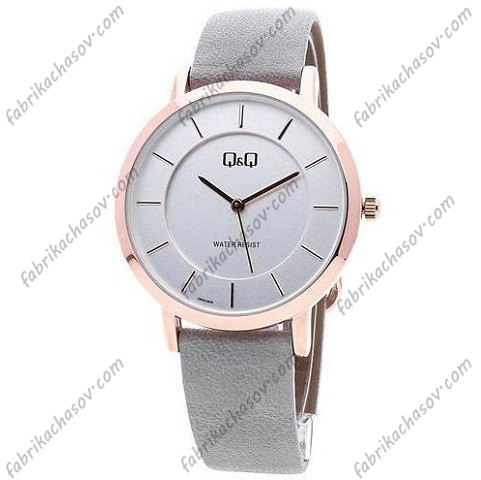 Чоловічий годинник Q&Q Q944J808Y