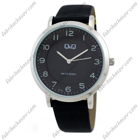Чоловічий годинник Q&Q Q944J806Y