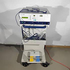 Апарат Б/У для високочастотної індукованої теплової терапії BERCHTOLD ELEKTROTOM 106 HiTT