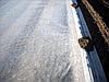 Агроволокно 40 белое 1,6*100, фото 5