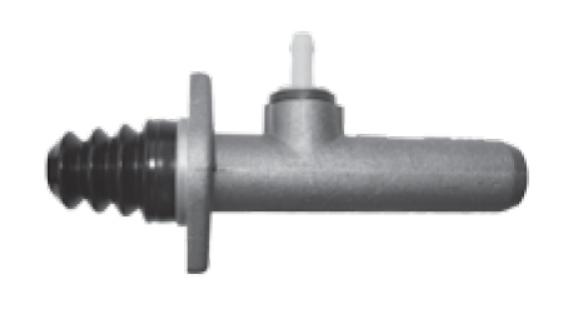 Цилиндр сцепления  DAF XF  CF  (626762AM), фото 2
