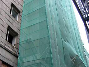 Сетка затеняющая 60% ширина 12м, фото 3