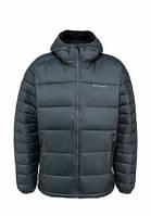 Куртка мужская Columbia Frost-Fighter(WM1063)