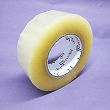 Скотч упаковочный плотный Matador — 50 мкм, длинна — 300 м, ширина — 48 мм, упаковка — 6 шт