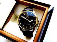 Часы Mercedes-Benz