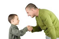 Ваш ребёнок – это прежде всего личность, которая хочет тоже красиво одеваться.