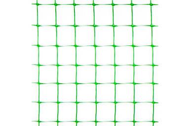 Садовая сетка на метраж 1,5 м (ячейка 12мм*14мм)