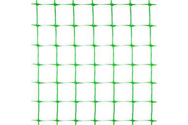 Садовая сетка на метраж 2 м (ячейка 12мм*14мм)