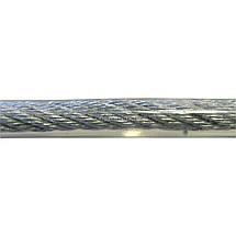 Тросик (для крепления сетки) на метраж, фото 2