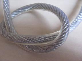 Тросик (для крепления сетки) на метраж, фото 3