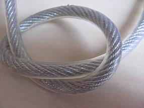Тросик (для крепления сетки) на метраж 10м, фото 3