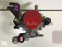 Дроссельная заслонка для Toyota Avensis, Toyota Celica (объём 1.8)