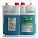 Аниозим ДД1 UA, 1000 мл - средство для дезинфекции, достерилизационной очистки и стерилизации, концентрат, фото 2