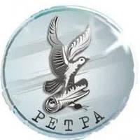 """Завод производитель """"РЕТРА"""" предлагает кредит по партнерской программе."""