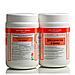 АХД-2000 экспресс, салфетки для гигиенической обработки кожи и дезинфекции медицинских изделий, фото 2