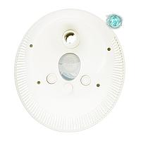 Передняя и закладная часть к противотоку EMAUX LED-ЕМ0055