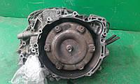 Б/в кпп для Volvo V40, S40 1.8 B, 2.0 B 16V 96p. Made in Japan AISIN AW CO., LTD 50-42LE 30 813719 96D W 09765, фото 1