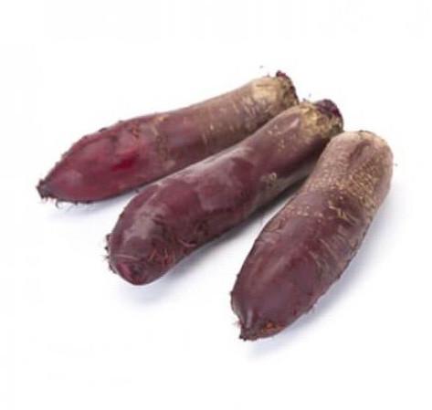 Семена свеклы Ломако, Rijk Zwaan 25 000 семян (3.50-4.25) калибр.