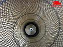 Элемент фильтра  воздушного    КАМАЗ ЕВРО -СПЕЦИАЛИСТ- (пр-во Автофильтр, г. Кострома). 7405-1109560, фото 3