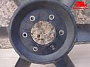 Вентилятор системы охлаждения МТЗ 80, 82 двигатель Д 243, 245 (пр-во Россия). Ціна з ПДВ, фото 2