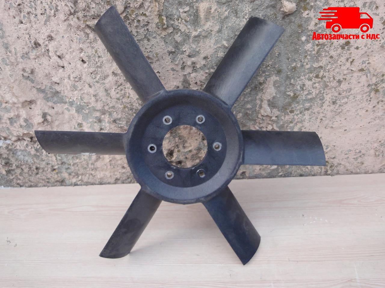 Вентилятор системы охлаждения МТЗ 80, 82 двигатель Д 243, 245 (пр-во Россия). Ціна з ПДВ