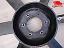 Вентилятор системы охлаждения МТЗ 80, 82 двигатель Д 243, 245 (пр-во Россия). Ціна з ПДВ, фото 5