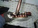 Масляный насос (Крышка) Nissan Micra K11 1992-2002г.в. 1.0 1.3 бензин, фото 5