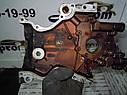 Масляный насос (Крышка) Nissan Micra K11 1992-2002г.в. 1.0 1.3 бензин, фото 6